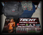 TechT Goodies
