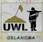 Ultimate Woodsball League - OK TX